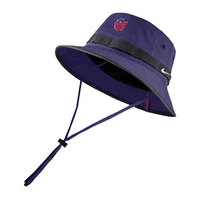 Hats - Linfield College Bookstore 5697313d61c