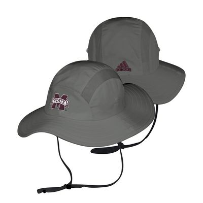 79e42e55 Adidas Safari Hat | Barnes & Noble at Mississippi State