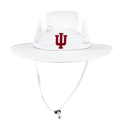 Adidas Mens NCAA Safari Hat