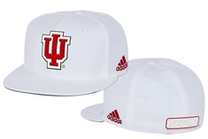 Adidas Fanwear Visor Structured Hat