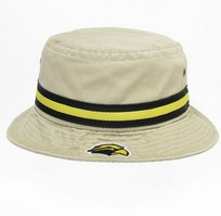 Southern Mississippi Eagles Legacy Twill Bucket Hat
