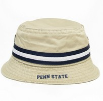Penn State Nittany Lions Legacy Twill Bucket Hat 067e69d7ad99