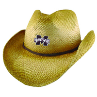 e168b72ff02 Hats - Barnes   Noble at Mississippi State Bookstore