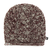 The 47 April Slouch Beanie