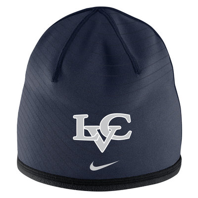 e53b2dbccad Lebanon Valley College Bookstore - Nike Sideline Training Knit Hat