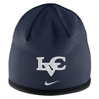 Nike Sideline Training Knit Hat