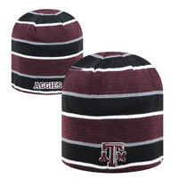 Disguise Reversible Knit Hat