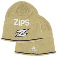 Adidas Coach Uncuffed Knit Hat