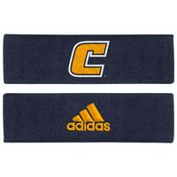 Adidas Embroidered Team Logo Headband