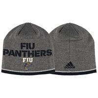 Adidas Sideline Player Knit Hat