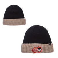 Zephyr Thermal Knit Hat