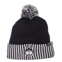 Zephyr Frigid Knit Hat