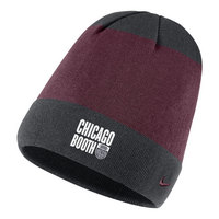 356202094 Hats - Men's - Apparel | The Chicago Booth Bookstore