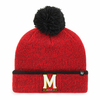 47 Brand Fairbanks Cuff Knit Hat