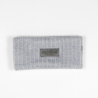 Legacy Athletic Marled Ribbed Headband