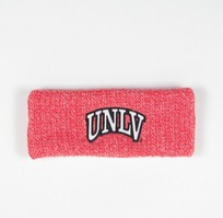 Legacy Ribbed Headband