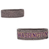 Washington Crown