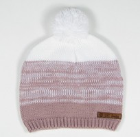 Girly Blended Beanie
