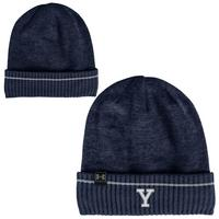 Under Armour Cuffed Sideline Beanie