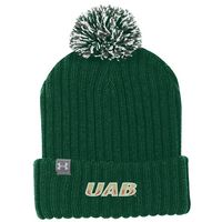 Under Armour Fundamental Beanie