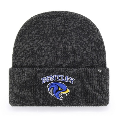47 Brand Brain Freeze Knit Hat