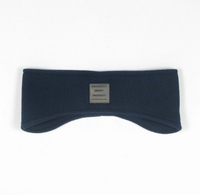 Legacy Archive Fleece Headband