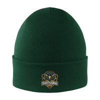 LogoFit North Pole Cuff Hat