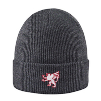 LogoFit North Pole Basic Knit Cuff Winter Hat