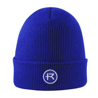 LogoFit North Pole Knit Cuff Hat