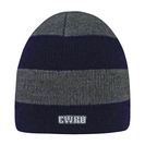 NAVY-CHARCOAL