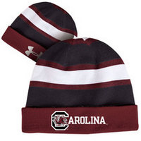 Under Armour Switch It Up Beanie