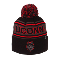 Zephyr UCONN Finishline Midnight