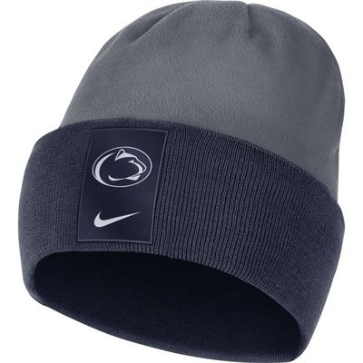 Nike Dri Fit Knit Yarn Cuff
