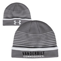 Under Armour Switch Up II Beanie