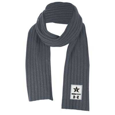 Under Armour Fundamental Knit Scarf