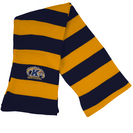 NAVY-ATH GOLD