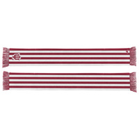 Mens IU Candy Stripe Scarf