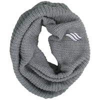 LogoFit Piper Infinity Scarf