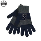 CHARCOAL-NAVY