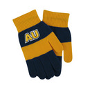 NAVY-ATHLETIC GOLD