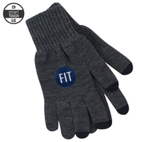 LogoFit uText Smart Touch Glove