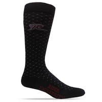TopSox Dress Socks