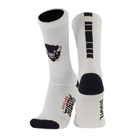 TCK Dash Crew Sock