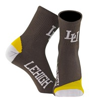 TCK Low Cut Sock