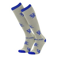 TCK SuperGraphic OTC Sock