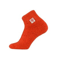 TCK Cozy Slipper Sock