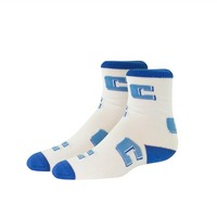 TCK Youth Crew Sock