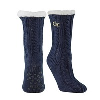 TCK Miss Chalet Cozy Knit