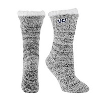 Snow Christie Dual Layer Lounge Sock
