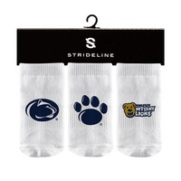 3Pack Baby Sock Gift Set